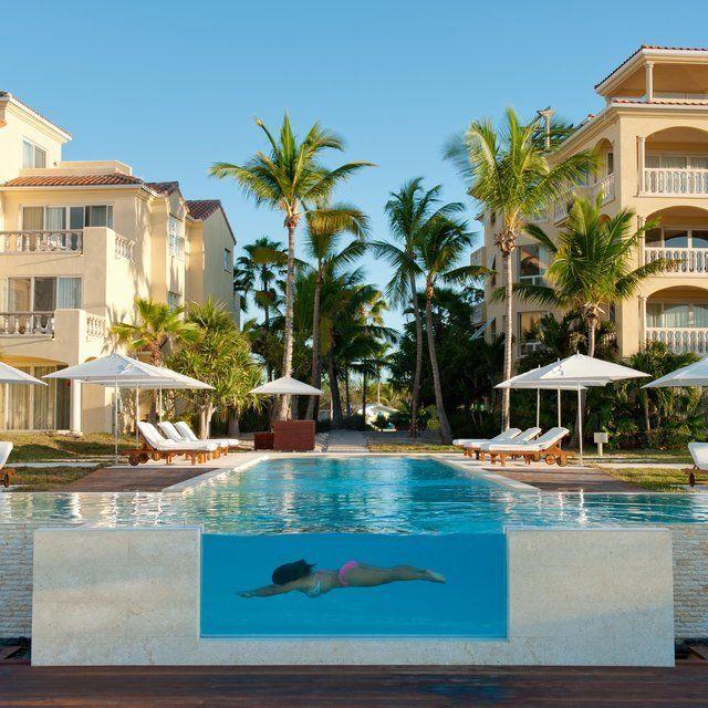 309 Best Luxury Hotels Images On Pinterest