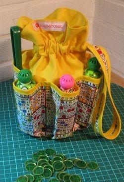 Banko bag https://www.facebook.com/groups/1421467161440576/