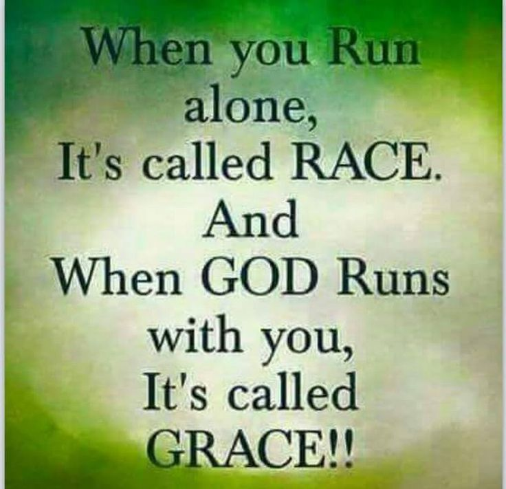God's Grace Quotes Interesting 97 Best The Grace Of God Images On Pinterest  Amazing Grace