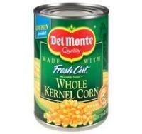 Bisquick Corn Fritters Recipe   Just A Pinch Recipeshttp://accfossum.weebly.com/uploads/3/7/0/1/37015407/6.6_-_homework_answers.pdf