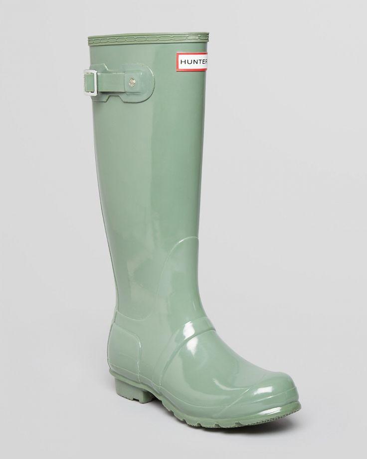 140 best images about rain boots on Pinterest | Short rain boots ...