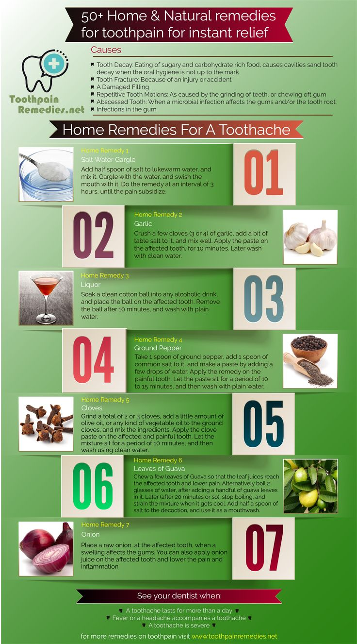 Tooth pain #remedies infographics with more than 50+ home remedies for tooth pain,toothache ,tooth pain relief for solving your dental related problems.Click the picture to learn more about .