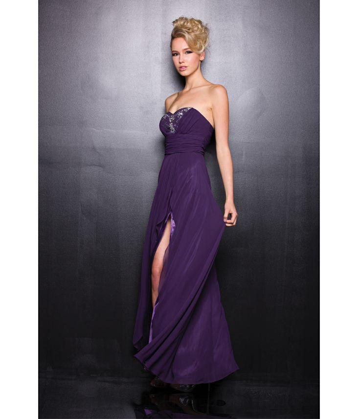 Vintage Evening Dresses Ebay Uk Best Dresses Collection