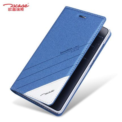 For Meizu M3 note case Luxury Simple Style PU Leather protect sets For Meizu meilan note3 phone 5.5' shell by free shipping