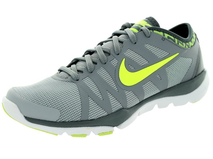 Nike Women's Flex Supreme Tr 3 Training Shoe ** To view further for this item, visit the image link.