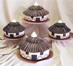 Google Image Result for http://www.vibrantbride.com/sites/vibrantbride.com/files/African-cake-2.jpg