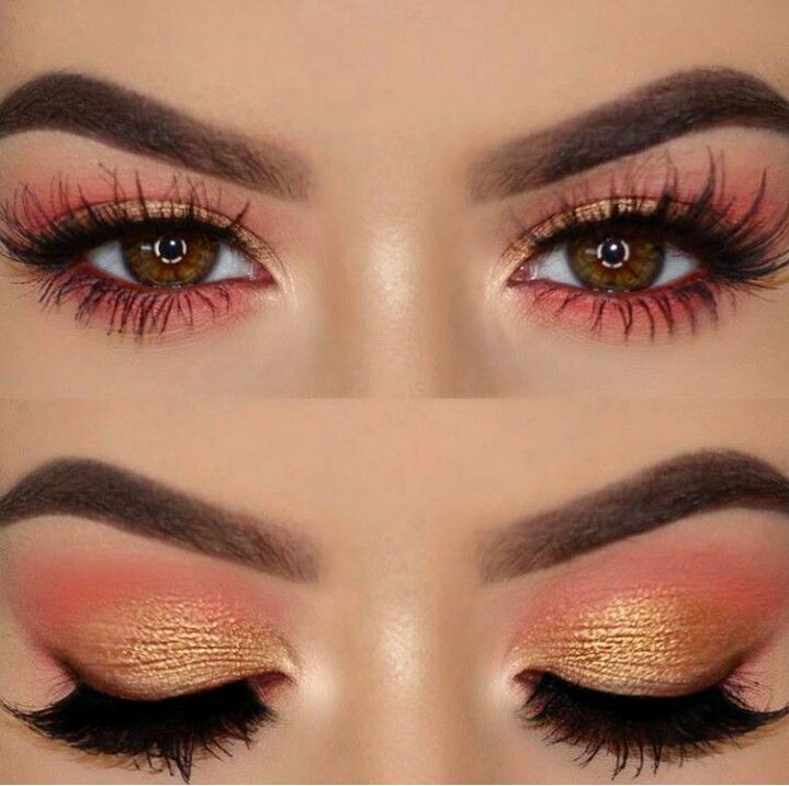 Kylie Jenner Peach Palette - Tap the LINK now to see all our amazing accessories, that we have found for a fraction of the price <3