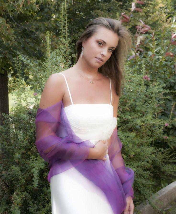 modella marianna manassero-ph giosue' favata-abiti assenzioband -location villa pinus ormea- MUA elena voghera