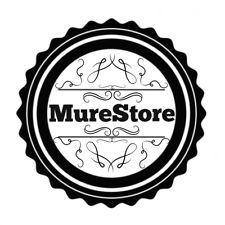 mure.store on eBay