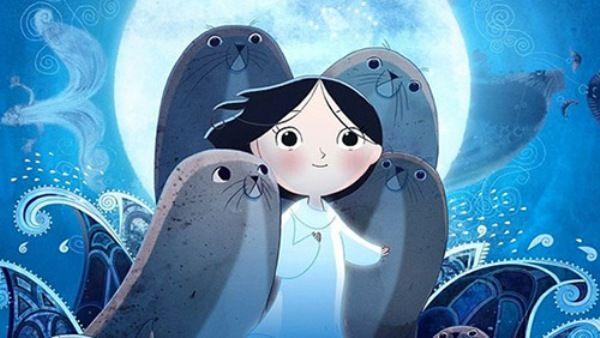 Cine gratis para los niños en Menuda Filmo, marzo 2016 - http://www.valenciablog.com/cine-gratis-para-los-ninos-en-menuda-filmo-marzo-2016/