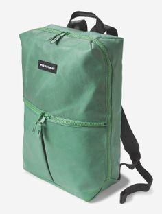 freitag-f49-fringe-backpack-4
