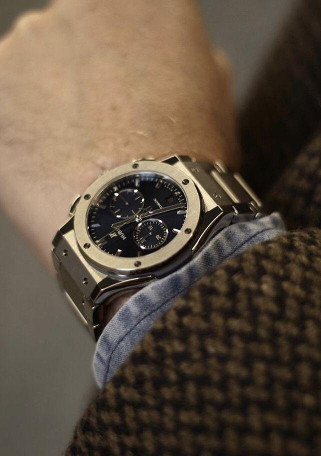 The Ultimate List Of Gentleman Watch Brands Over 100 Watch Brands Gentleman Watch Stylish Watches