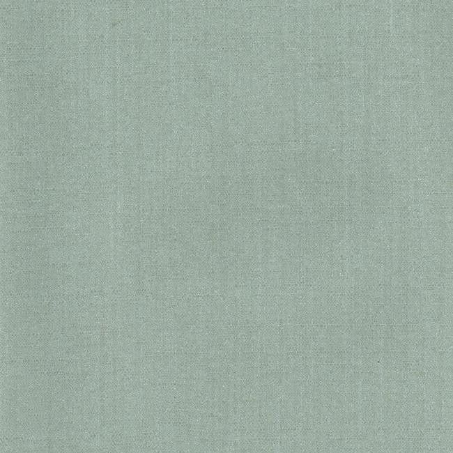 Sample Glimmer Wallpaper in Soft Green design by Candice Olson for York Wallcoverings