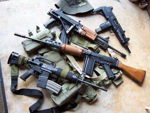 Berita Islam ! Bukan Cuma Kirim Senjata Zionis Israel Juga Ikut Melatih Tentara Myanmar Bantai Muslim Rohingya... Bantu Share ! http://ift.tt/2xKDUaT Bukan Cuma Kirim Senjata Zionis Israel Juga Ikut Melatih Tentara Myanmar Bantai Muslim Rohingya  Tidak hanya memasok senjata untuk membantai Muslim Rohingya entitas penjajah bangsa Palestina Zionis Israel diketahui ternyata juga ikut melatih tentara militer Myanmar di wilayah pendudukan. Informasi ini dibongkar langsung oleh media kenamaan…