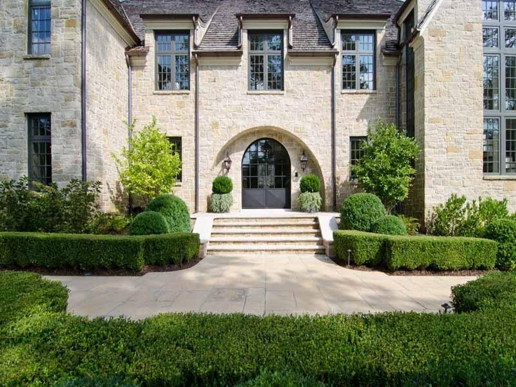 Photo Of Tuxedo Park Buckhead Find This Pin And More On Atlanta Homes