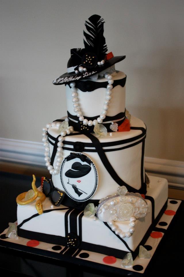 27 Best Birthday Images On Pinterest Anniversary Cakes Birthday