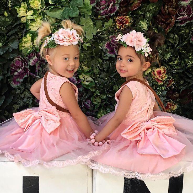 Matching fashionista DANCERS/BESTIES! Ran by Moms @Savv ...