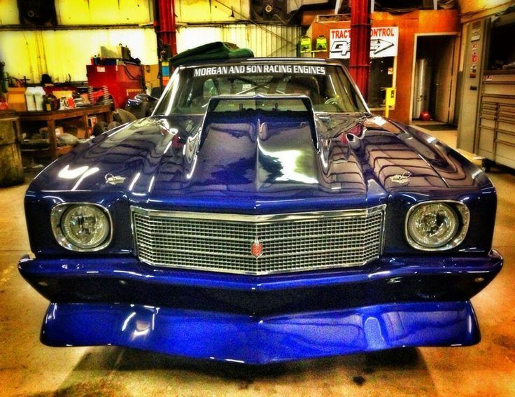 Street Outlaws Cars For Sale