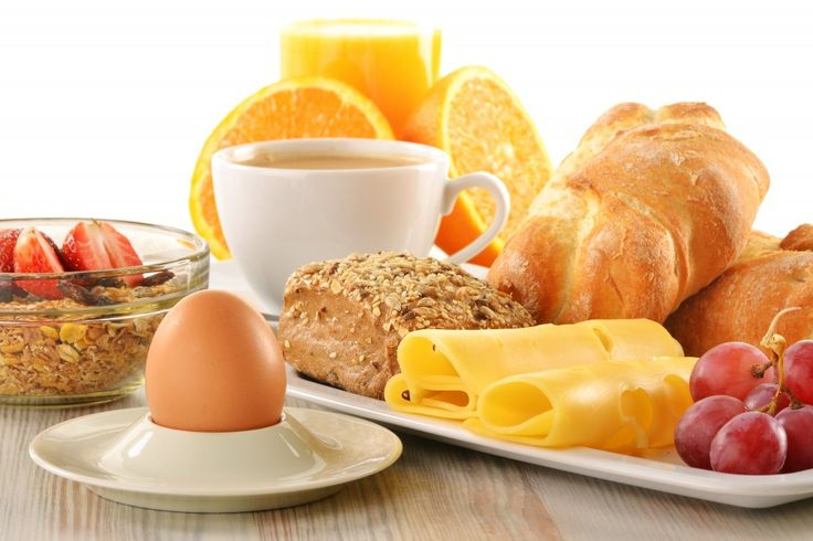 Desayunos Saludables para mañanas ocupadas | NutreAlma, Nutrición, Auriculoterapia y Flores de Bach