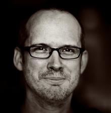 Paul Boag: Stop obsessing over native mobile apps