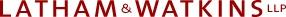 Latham & Watkins LLP – San Francisco