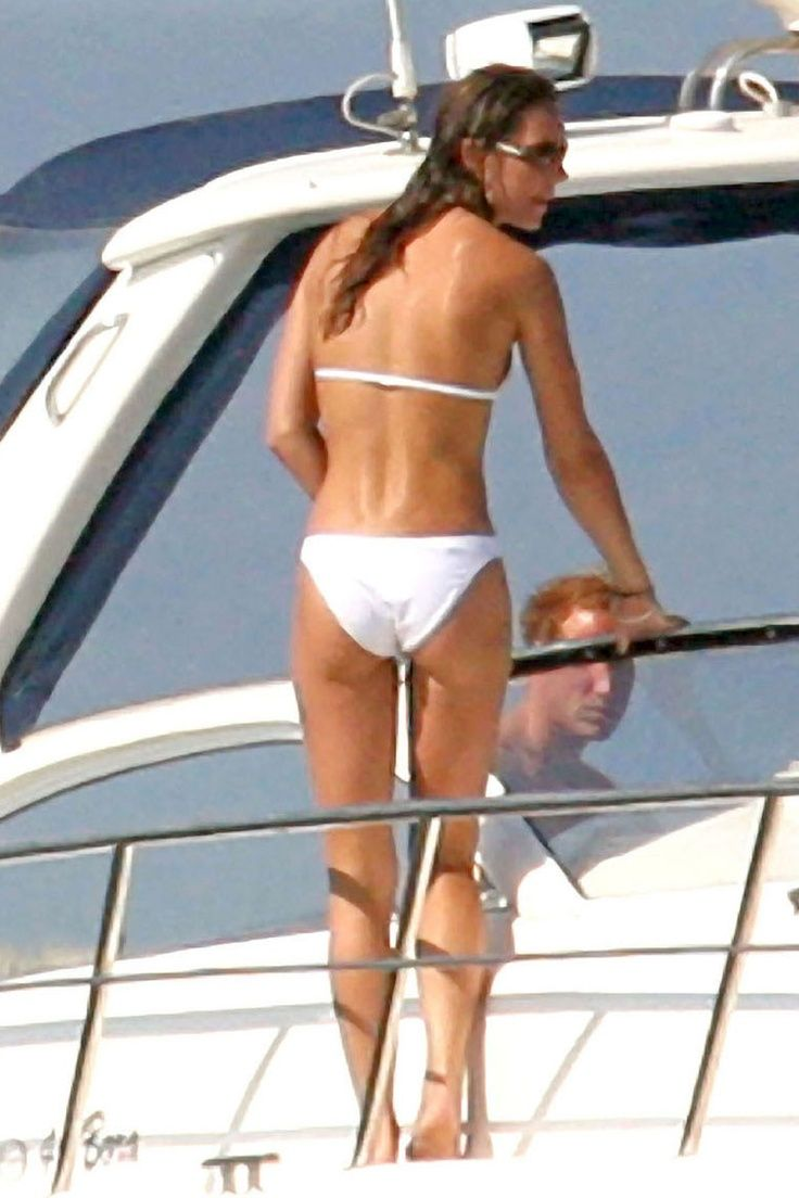 best ideen zu kate middleton bikini auf prinz 8 31 06 kate s back is so toned her skin really looks