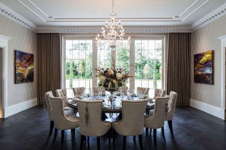 furze-croft-formal-dining-room