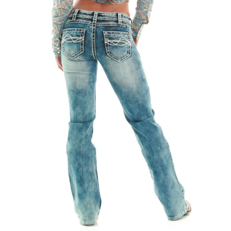 25  best ideas about Sexy jeans on Pinterest | Flare jeans, Flare ...