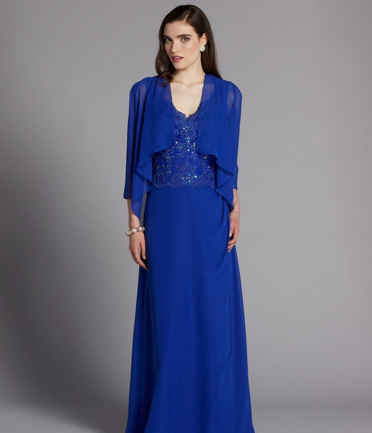 57 Best Mother Of The Bride/Groom Gowns By Vera's House Of