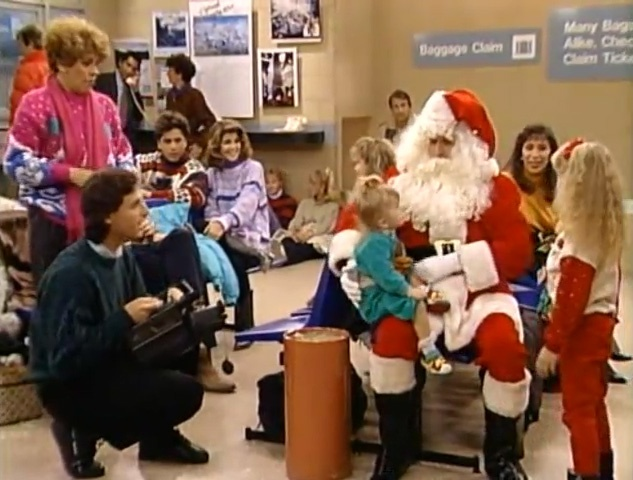 74 best My Favorite Christmas Shows images on Pinterest ...