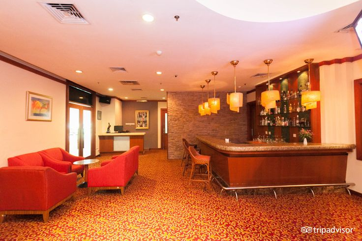 Music Box KTV, Holiday Inn Resort Batam