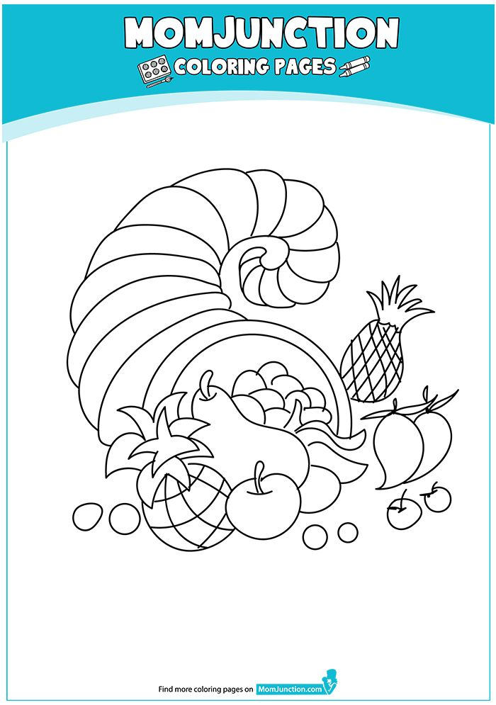 Pilgrims And Native Americans Coloring Page Coloring Pages Native American Thanksgiving Thanksgiving Coloring Pages