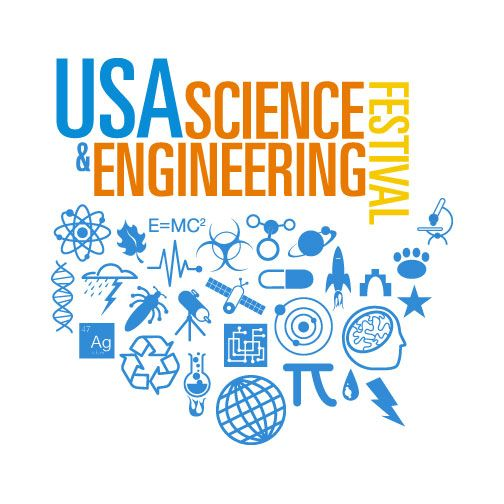 Stem School Logo: 33 Best Images About STEM Logos On Pinterest