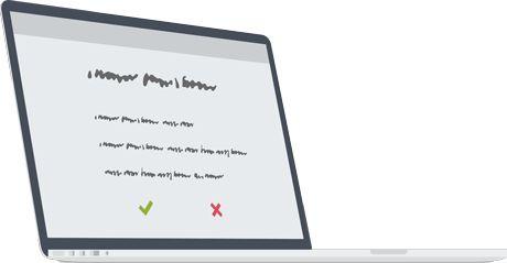 Mit dem Lernquiz auf ExamTime kannst du deine Freunde und Klassenkameraden herausfordern