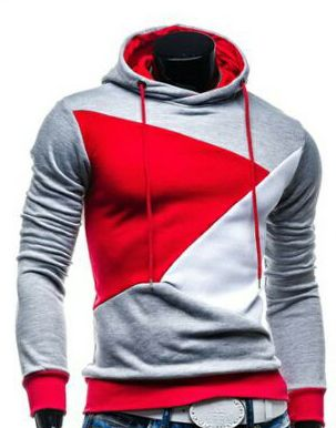 Apart from keeping out the cold, winter wear needs to be trendy and classy. Banga Knitwear brings to you an array of sweatshirt. Order Now. #sweatshirts #manufacturer #supplier #hoodies