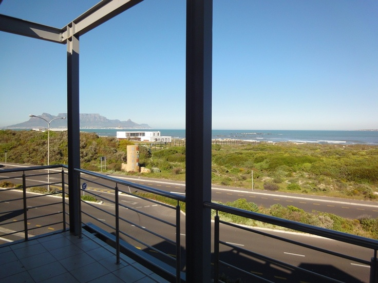 best view in Cape town
