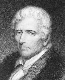 Daniel Boone:  Born October 22, 1734  Died September 26, 1820  Married Rebecca Bryan on August 14, 1756  10 children  Famous for making Boonesborough in Kentucky