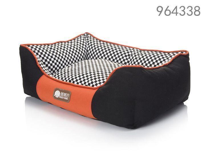 Best 25 Heated Dog Bed Ideas On Pinterest Warm Dog
