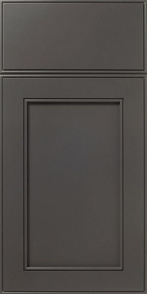102 best Signature Series Cabinet Door Designs images on ...