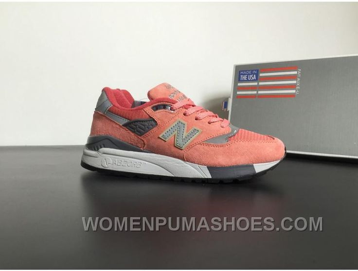 http://www.womenpumashoes.com/2017-new-balance-998-new-balance-nb-m998esp-orange-pink-grey-lastest.html 2017 NEW BALANCE 998 NEW BALANCE NB M998ESP. ORANGE PINK GREY LASTEST Only $88.00 , Free Shipping!