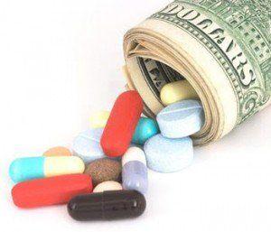 20-consejos-practicos-para-cuidar-su-dinero