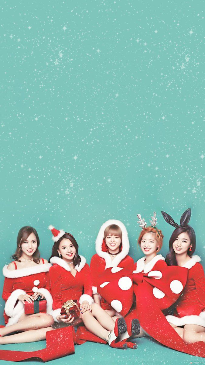caps and edits by 9miracle_ny again #트와이스 #TWICE #미나 #MINA #채영 #CHAEYOUNG #정연 #JEONGYEON #다현 #DAHYUN #쯔위 #TZUYU https://t.co/dPRz0sao9e