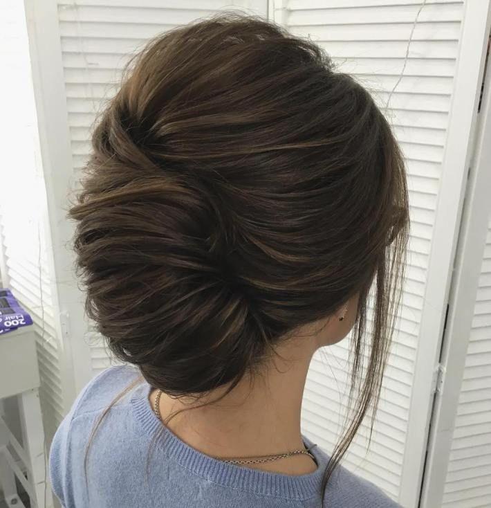 340 best Modern Beehive images on Pinterest | Hair makeup