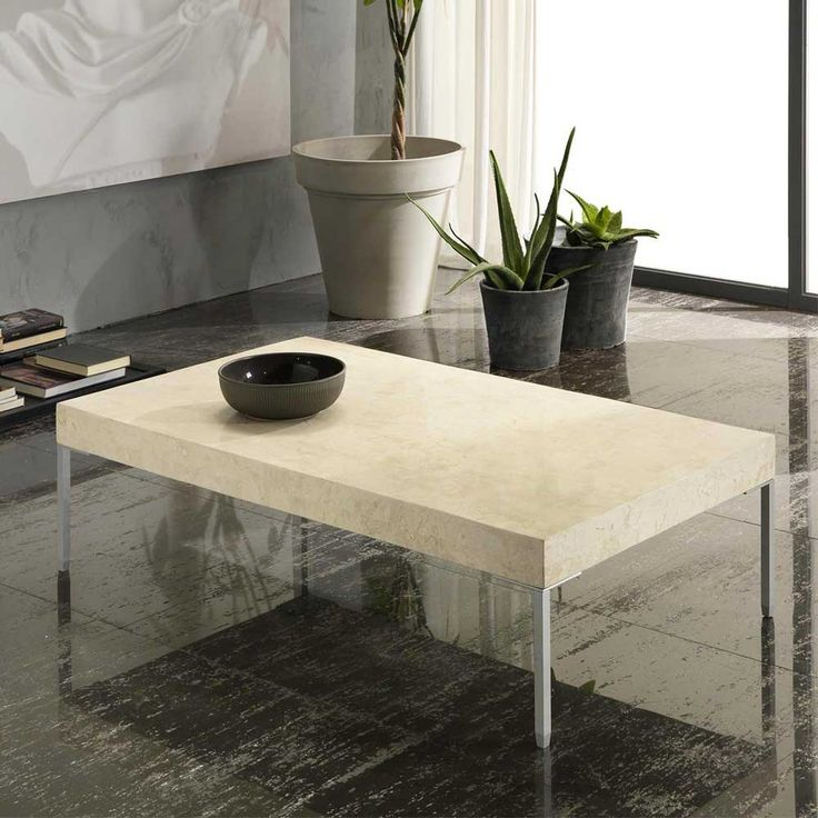 die besten 25 tischgestell metall ideen auf pinterest holztisch beine tischbeine und. Black Bedroom Furniture Sets. Home Design Ideas