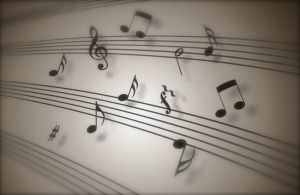 Flipping the music classroom