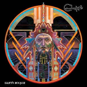 Clutch (3) - Blast Tyrant: buy 2xLP, Album, Ltd, RE, 181 at Discogs