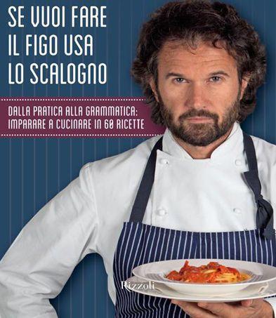Libri Natale 2012
