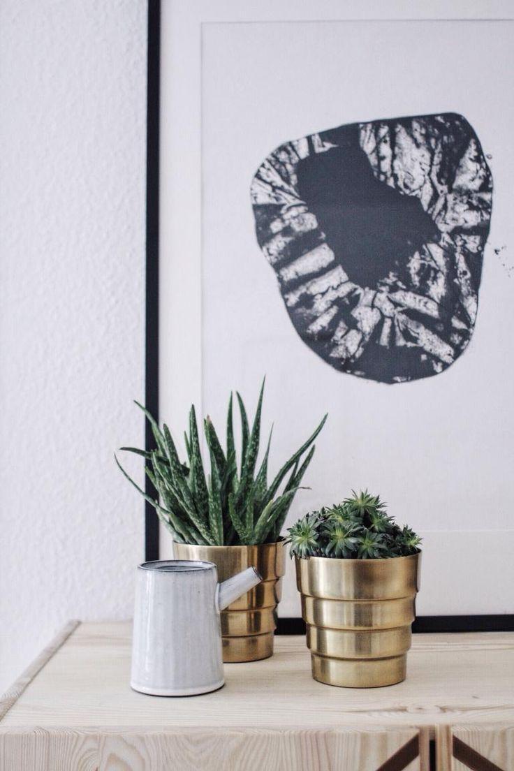 Meer dan 1000 ideeën over Ikea Möbel Pimpen op Pinterest - Ikea ...