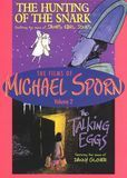 The Films of Michael Sporn, Vol. 2: The Hunting of the Snark/The Talking Eggs [DVD]