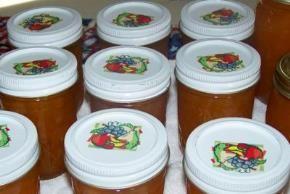 25 Best Ideas About Apricot Pineapple Jam On Pinterest